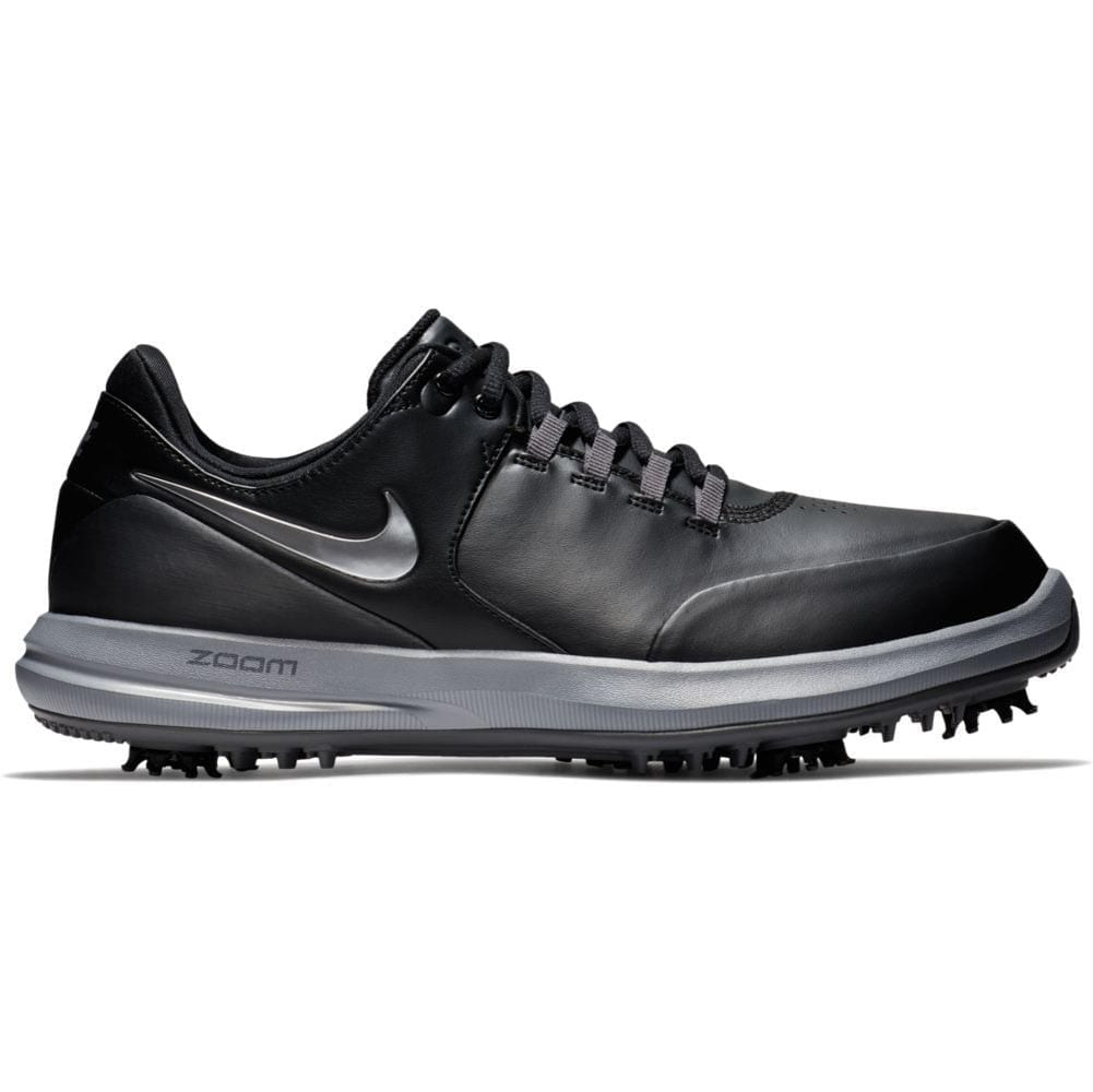Nike Golf Shoes Womens Wide