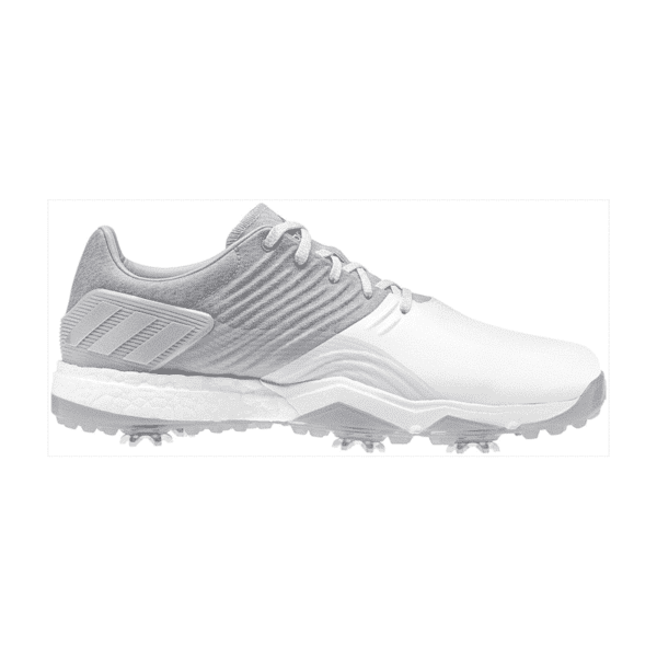 low priced ba235 4dfff ADIDAS ADIPOWER 4ORGED S  Northway 8 Golf