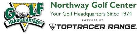 Northway Golf Center
